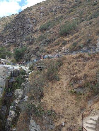 San Jeronimo de Surco Photo