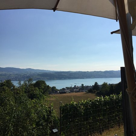 Stäfa, Suiza: photo5.jpg