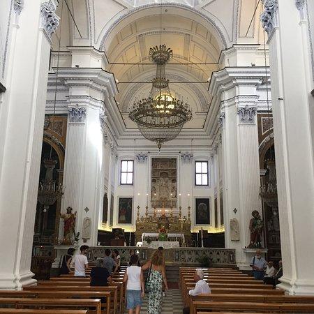 Chiesa Madre Maria SS. Assunta : photo3.jpg