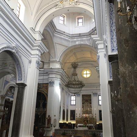 Chiesa Madre Maria SS. Assunta : photo4.jpg