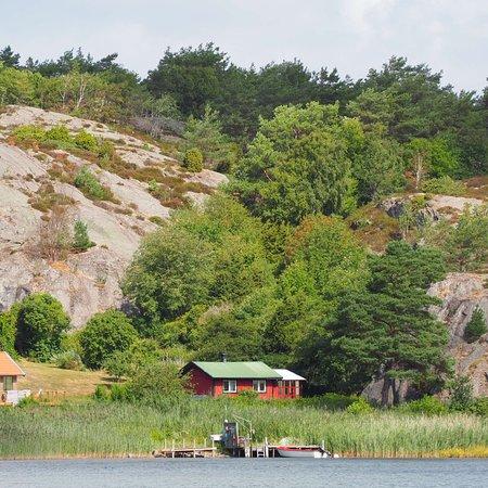 Ellos, Suecia: photo2.jpg
