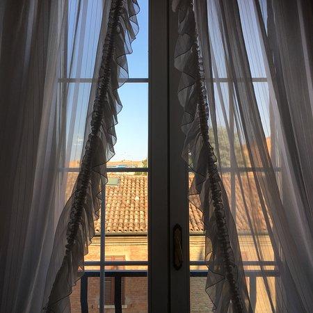Duchessa Isabella Hotel: Geweldige plek om de nacht door te brengen