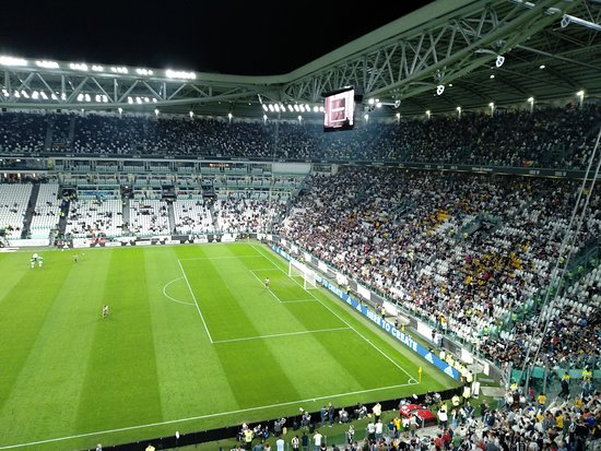 the 10 closest hotels to juventus stadium turin tripadvisor find hotels near juventus stadium find hotels near juventus stadium