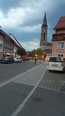 Braunlingen, Germany: 20180801_210721_large.jpg