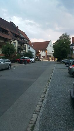 Braunlingen, Germany: 20180801_210707_large.jpg