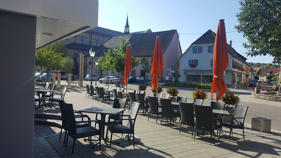 Braunlingen, Germany: 20180730_091508_large.jpg