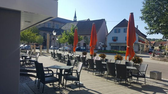 Braunlingen, Germany: 20180730_091505_large.jpg