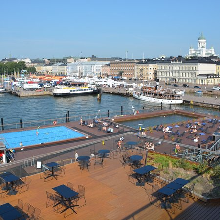 Day With A Local Helsinki: photo7.jpg