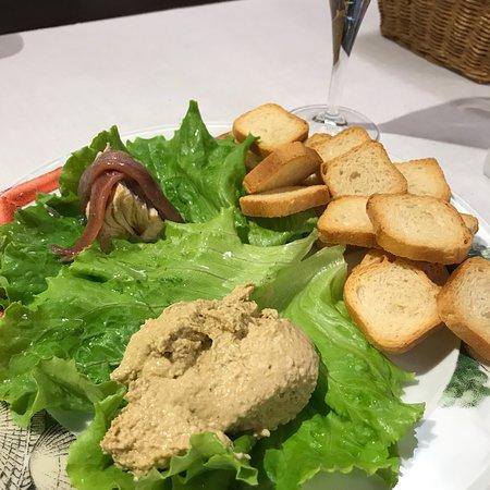 Restaurante casa ataulfo en gij n con cocina otras cocinas - Cocinas en gijon ...
