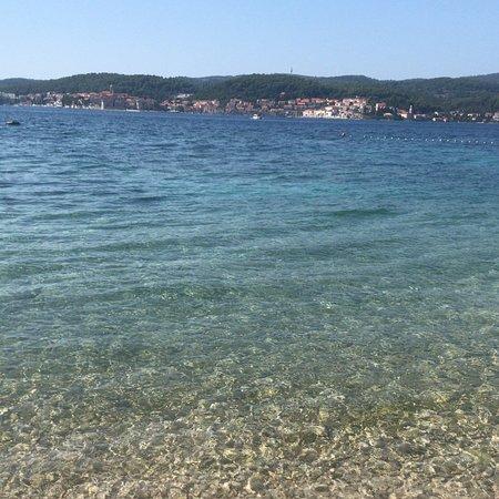 Kuciste, Kroatië: photo0.jpg