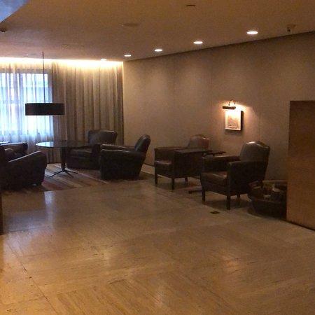 Hotel Fasano São Paulo: photo2.jpg