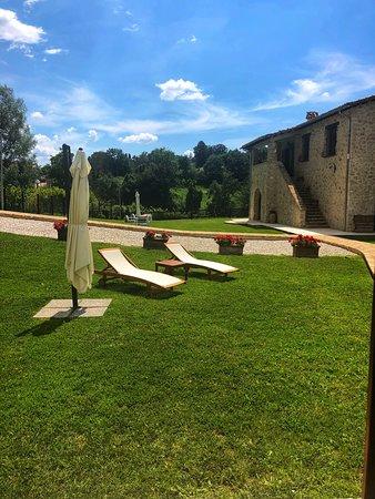 Relais Borgo Gentile照片