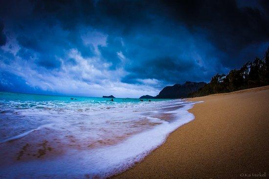 Havaijikeskus Hawaiian Center