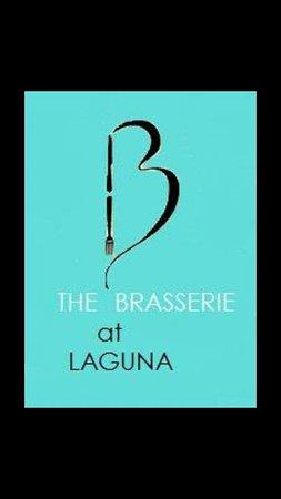 DESSERT - Picture of The Brasserie at Laguna, Langkawi - Tripadvisor