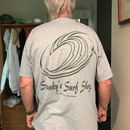 Spunkys Surf Shop (Fort Pierce) - 2021 All You Need to
