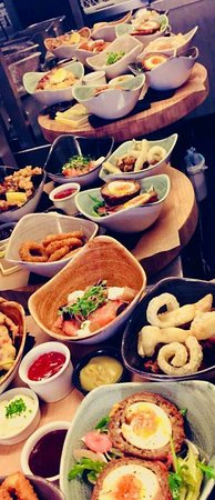Burcot, UK : Discover our sharing boards with 15 choices to add on it