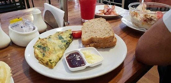 Cafe Soma: 20180526_112235_large.jpg