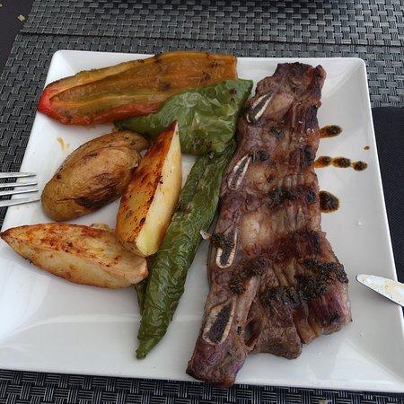 imagen De Carne y Hueso en Alboraya