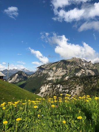 Swisspecial Beautiful Switzerland