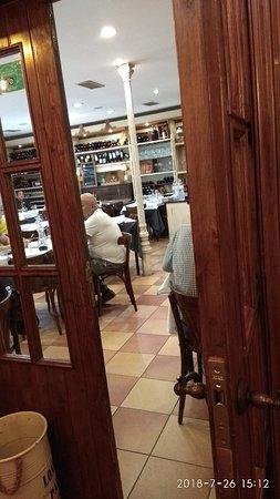 Fresnedillas de la Oliva, Испания: IMG_20180726_151242_large.jpg