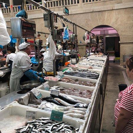 Mercado Municipal de Abastos: photo3.jpg