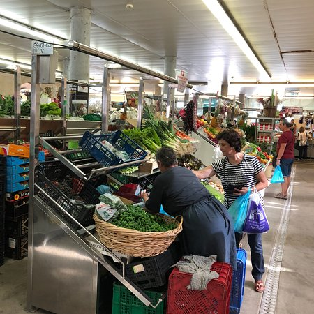 Mercado Municipal de Abastos: photo4.jpg