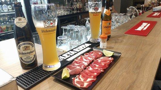 Beerland Emporium - Cervejas Premium