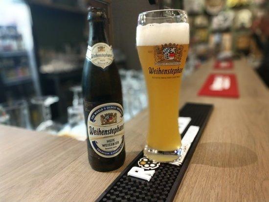 Beerland - Cervejas Premium