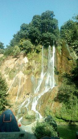 Khorramabad照片