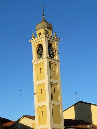 Chiesa di San Gerolamo