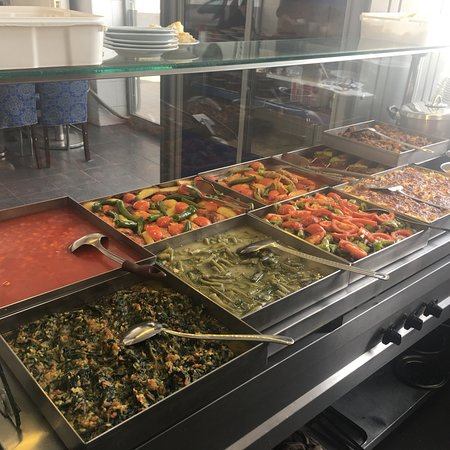 Susurluk, Турция: aşçı Hilmi çorba evi