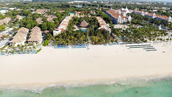 Fotografías de Viva Wyndham Azteca - All-Inclusive Resort - Fotos de Playa del Carmen - Tripadvisor