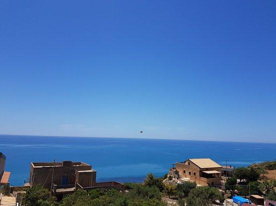 Marina di Palma, Italia: 20180526_133543_large.jpg