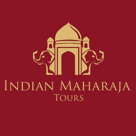 ‪Indian Maharaja Tour‬