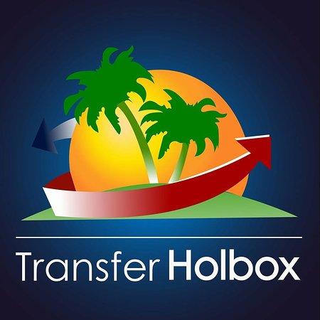 Transfer Holbox