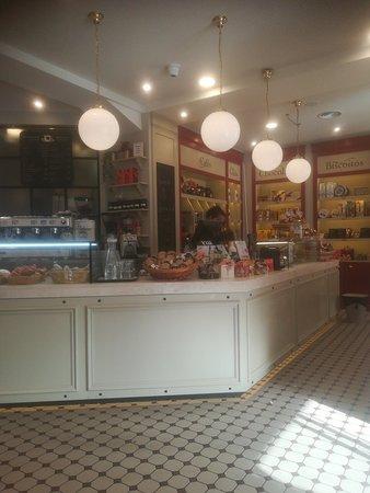 Portela Cafes: TA_IMG_20180804_181545_large.jpg
