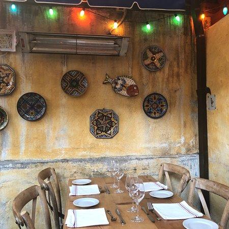 Casanova Restaurant: photo3.jpg