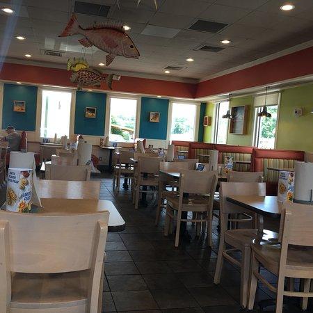The 10 Best Restaurants In Milledgeville 2019 Tripadvisor