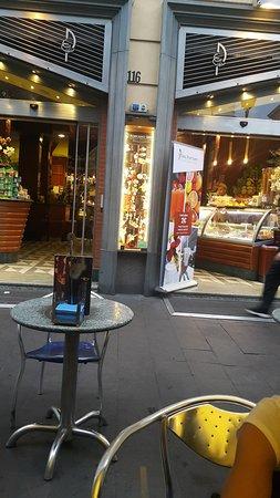Portofino Caffe Image