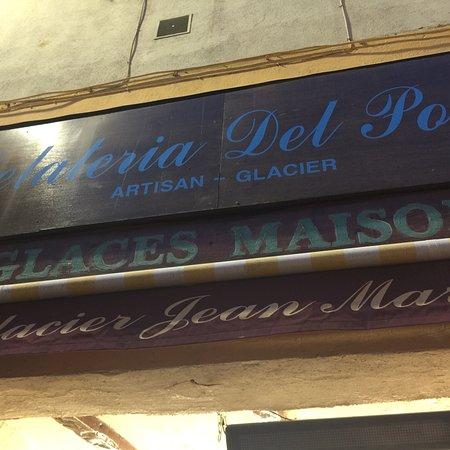 Gelateria Del Porto: photo0.jpg