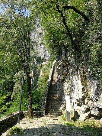 Pulfero, Italy: IMG_20180804_111702_large.jpg