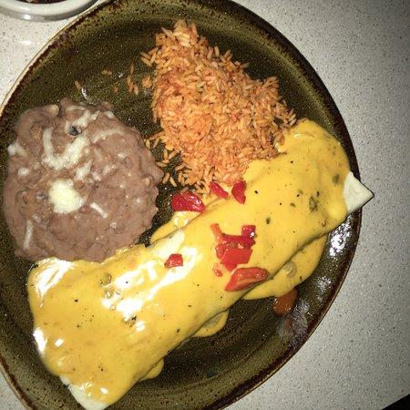 Cantina Laredo: photo2.jpg