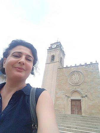 Chiesa di San Nicolo: IMG_20180804_145809_large.jpg