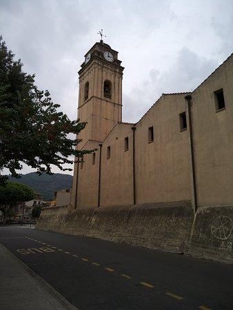 Chiesa di San Nicolo: IMG_20180804_145649_large.jpg