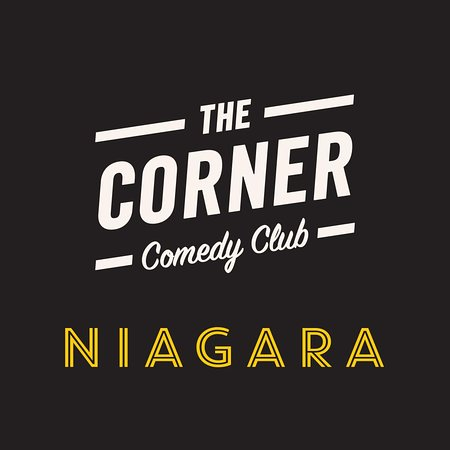 ‪The Corner Comedy Club‬