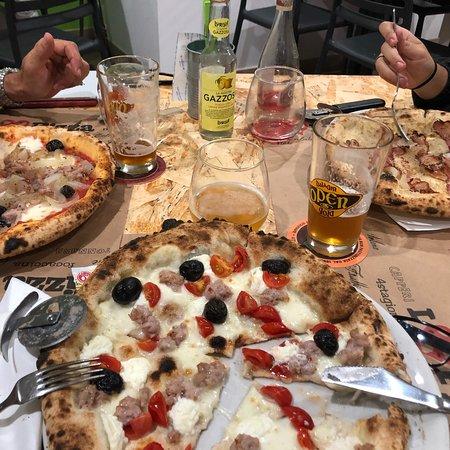 Giarratana, Italie : photo0.jpg