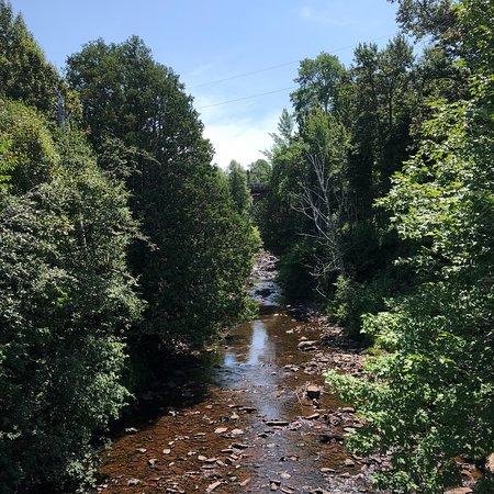 Eagle River, MI: photo3.jpg