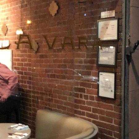 La Vara Brooklyn Restaurant Reviews Phone Number