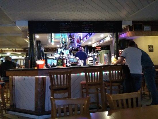 Jackos bar diner Image