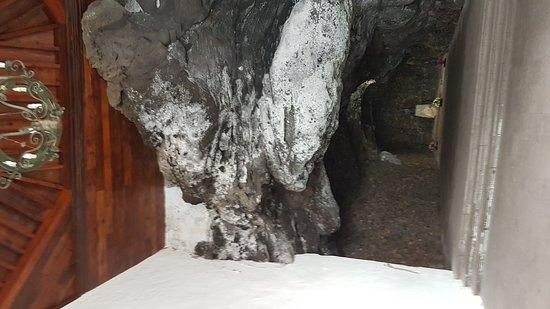 Ermita de San Blas: 20180804_150630_large.jpg